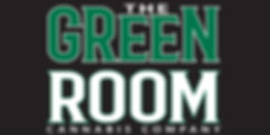 The Green Room Web Page.jpg