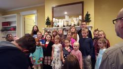 christmaschildren