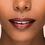 Thumbnail: L'Oreal Rouge Signature Matte Lipstick 205 I Fascinate