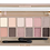 Thumbnail: Maybelline Eye Shadow The Blushed Nudes Palette