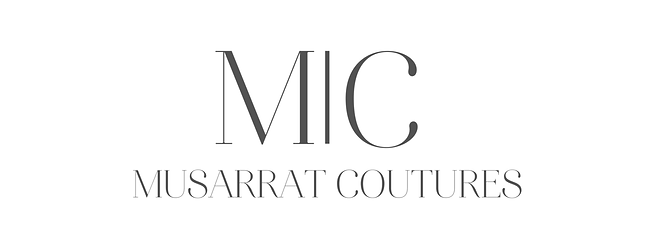 MCoutures logo.png