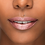 Thumbnail: L'Oreal Rouge Signature Matte Lipstick 201 I Stupefy