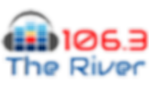 The-River-Logo-White-Outline-1024x619.pn