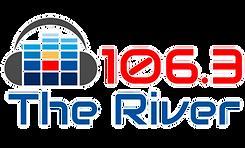 The-River-Logo-White-Outline-1024x619.pn