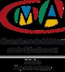 web_logo_crma_pdl.png