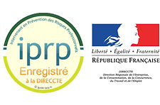 IPRP_prevention_risque_salon_coiffure_in