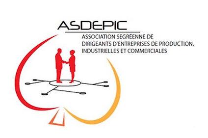 asdepic.jpg