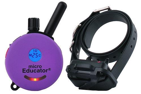 ME-300 MICRO EDUCATOR® REMOTE E-COLLAR
