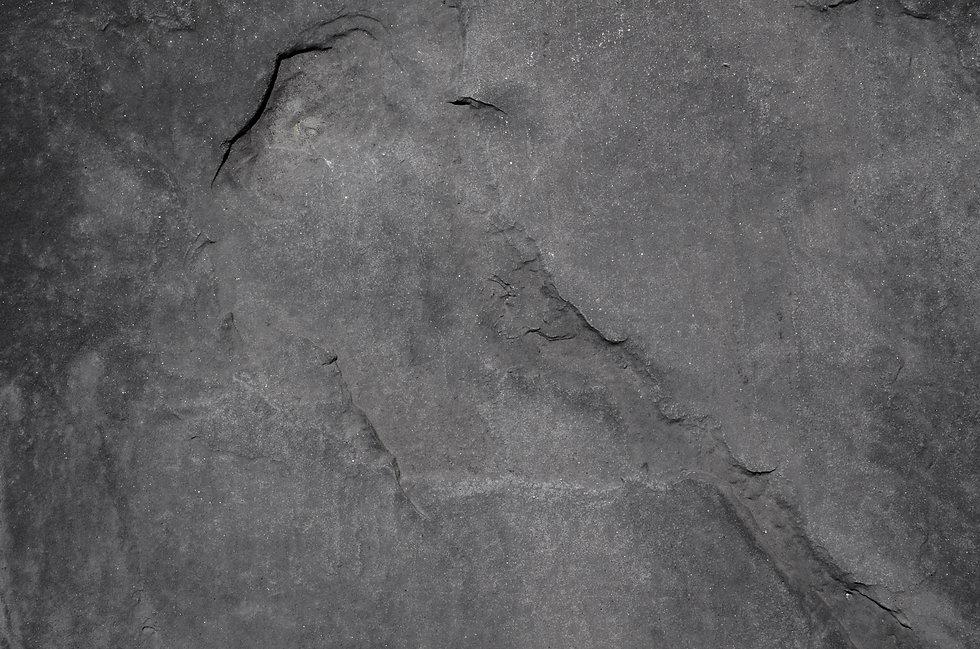 texture-wall-floor-stone-8892.jpg