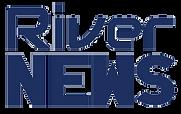 River News Logo