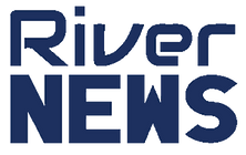 River News Logo