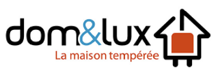DOMampLUX-logo.png