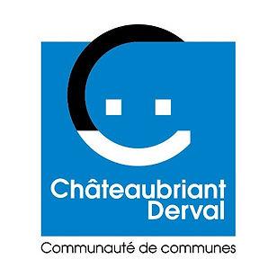 cc chateau.jpg