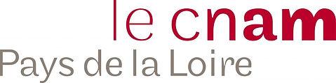 logo-cnam-pdl-1024x254.jpg