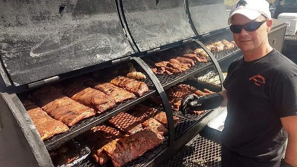 porters_smokehouse_bbq_home_made_meat_ri
