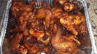 smoked_bbq_chicken_porters_food.jpg