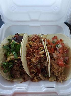 Tacos_bbq_to_go_food_restaurant.jpg