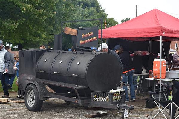 food_truck_concession_trailer_tent_resta