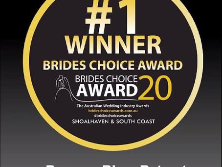 Bewong River Retreat, wedding destination on NSW South Coast