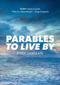 Parables cover 480.jpg