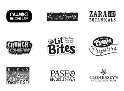 17x11_BW_Logos.jpg
