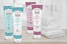 Sprouts Essentials Hair