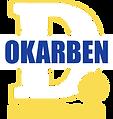 Okarben_Defenders_D_Schrift.png