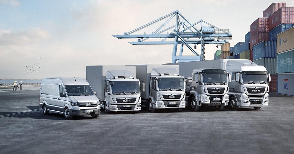 Trucks Pic.jpg