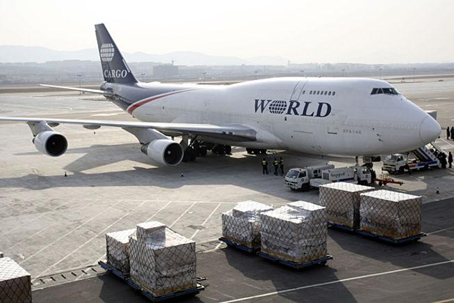 Air-cargo Pic.jpg