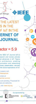 ieee iot journal.jpg