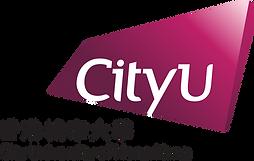 1024px-CityU_logo.svg.png