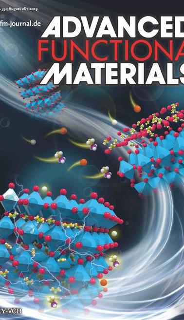 Advanced Functional Materials.jpg