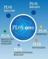 PLOS ONE.jpg