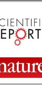 Scientific-Reports-nature.jpg