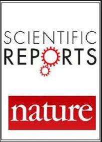 Scientific-Reports-nature.jpg