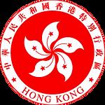 Hong_Kong-logo-300x300_edited_edited.png