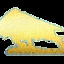 SZSTI-150x150.png