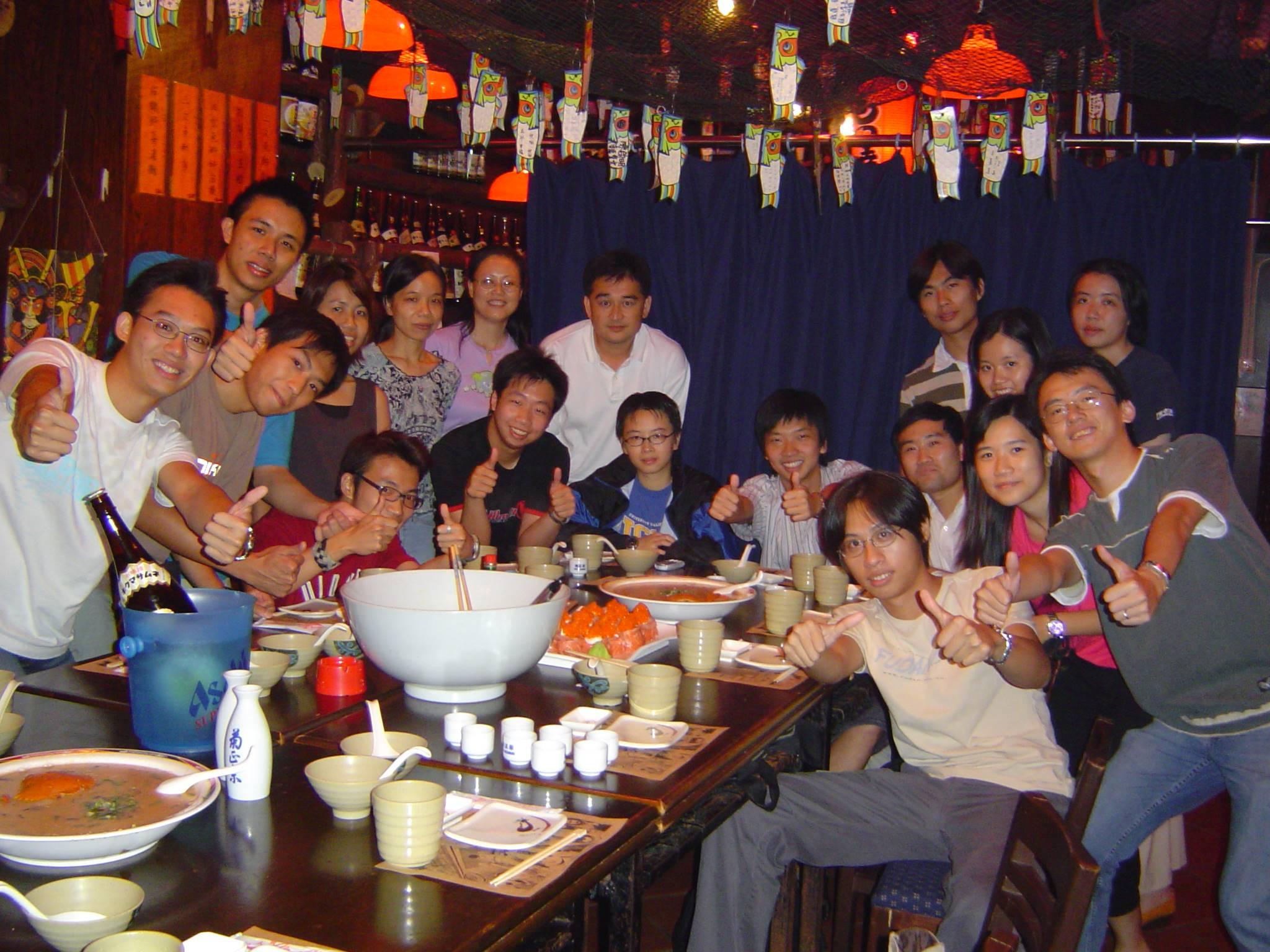 gathering_03