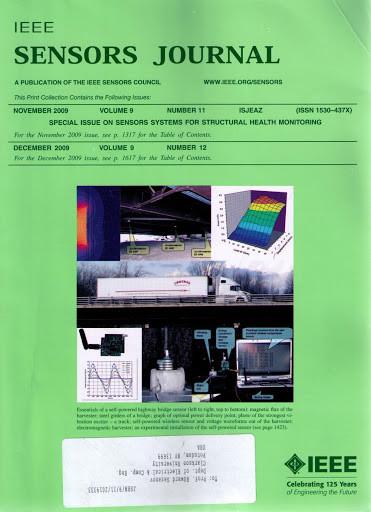 IEEE sensor1.jpg