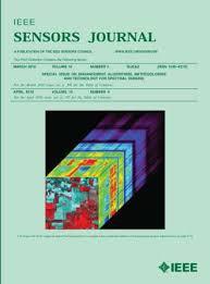 IEEE SENSOR.jpg