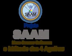 logo saam.png