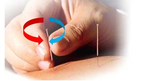 VOCÊ SABIA que no séc XVII  preenchia-se uma fórmula para saber  o lado que deveria  girar a agulha?