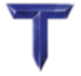 trifantasylogo - copie.png