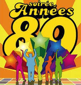 annee 80 2.jpg