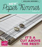 11.01.19_SHAREABLE_2_PAPER_TRIMMER_NA.jp