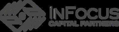 InFocus-Logo_edited.png