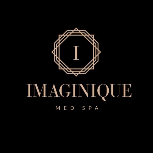 imaginique med spa .PNG