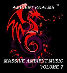 Album-Seven.png