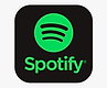 148-1487614_spotify-logo-small-spotify-l