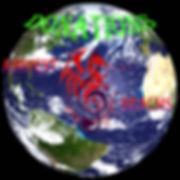 Earth Donations.jpg
